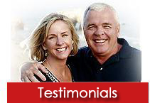 Read Some of Our Testimonials