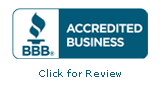 Flood Kings Better Business Bureau